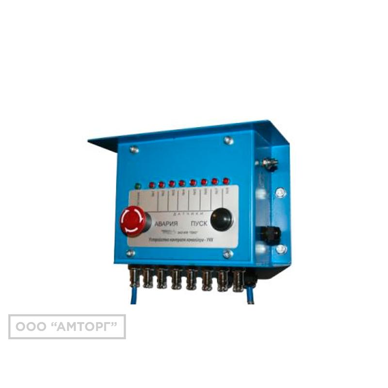 Контроль скорости конвейера минивэн фольксваген транспортер т4